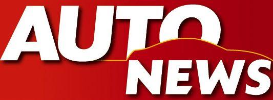 qt auto news