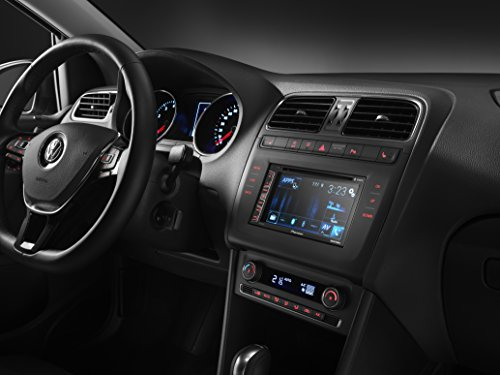 Comment trouver le bon autoradio GPS pour votre voiture ?