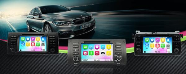 Autoradio multifonction : choisir la bonne qualité sonore