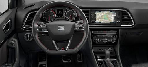 En quoi est-ce que l'installation d'un autoradio high-tech dans une voiture serait utile ?